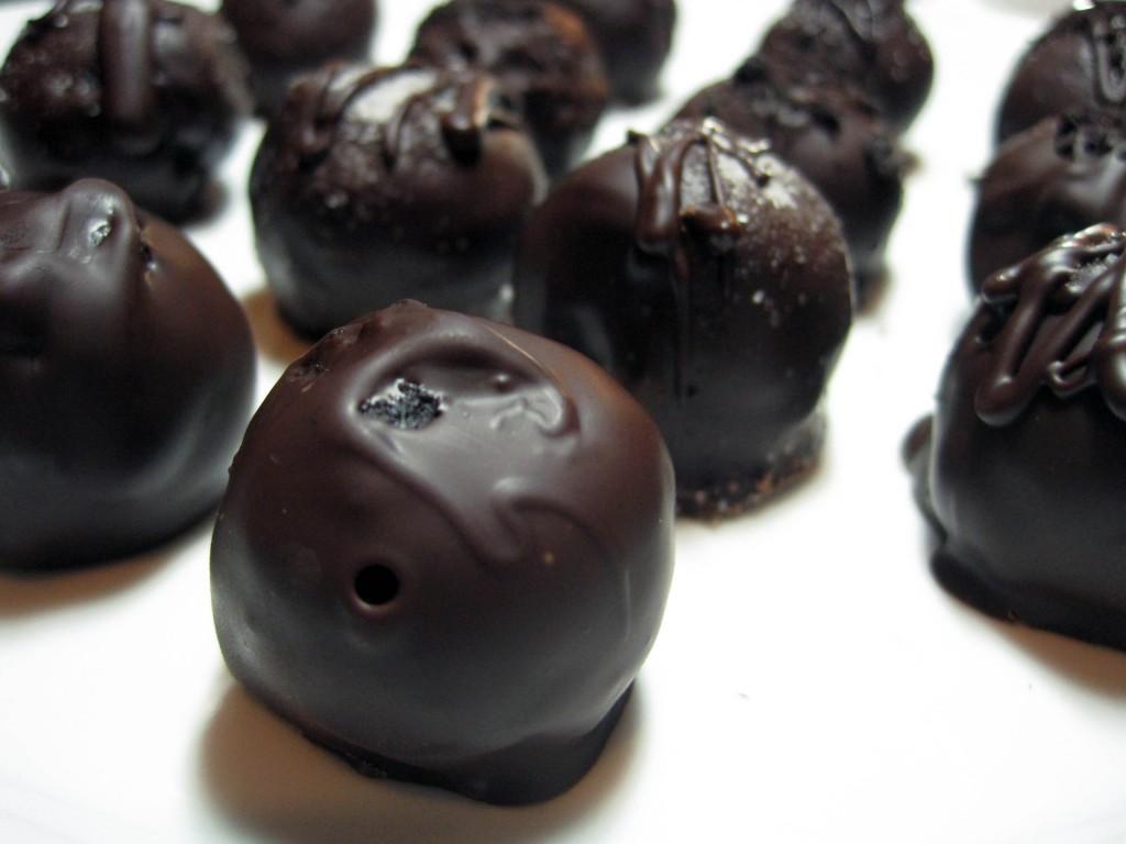 Oreo Truffles1